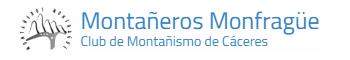 Montañeros Monfragüe
